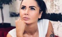 Oana Zăvoranu caută mamă surogat! Oferă o sumă imensă!