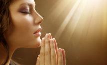 Prezența lui Dumnezeu este benefică în viața noastră