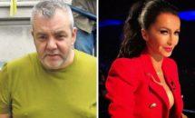 Primul sot al Mihaelei Radulescu rupe tacerea: Mihaela l-a inselat cu un dansator!