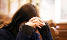 Răzbunarea: Chiar ne face să ne simțim mai bine?