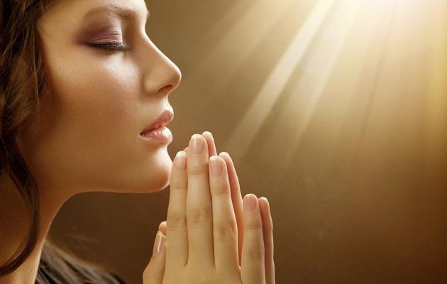rugaciune 2