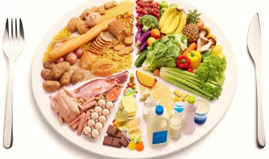 Dieta de slabire disociata forum Mangosteen pulbere în România