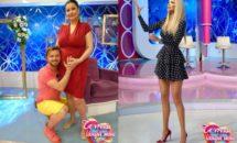 Bianca Dragusanu a inlocuit-o definitiv pe Gabriela Cristea. Motivul este unul neasteptat