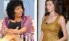 Carmen Harra nu are vesti prea bune pentru Monica Gabor. Clarvazatoarea are recomandari specifice pentru bruneta lui Mr. Pink!