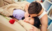 Daca partenerul face aceste gesturi, sigur te iubeste cu adevarat!