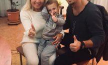 Elena Udrea este insarcinata cu gemeni. Iubitul ei a oferit primele declaratii!