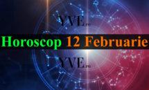 Horoscop 12 Februarie 2018: Leilor li se rezerva o multime de surprize