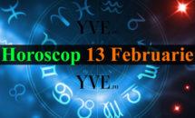 Horoscop 13 Februarie 2018: Gemenii iau o hotarare importanta