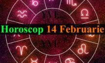 Horoscop 14 Februarie 2018: Gemenii sunt plini de energie in aceasta zi