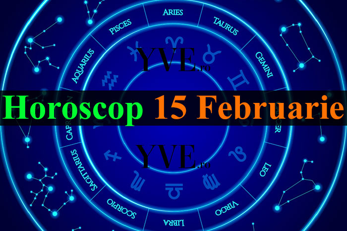 Just in: Your February 12222 Horoscope