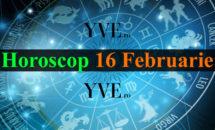 Horoscop 16 Februarie 2018: Scorpionii fac activitati care le sunt pe plac