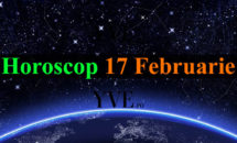 Horoscop 17 Februarie 2018: Berbecii au o stare pozitiva