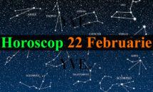 Horoscop 22 Februarie 2018: ziua se arata plina de schimbari