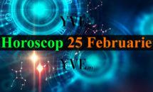Horoscop 25 Februarie 2018: nativii Sagetator vor fi apreciati de catre membrii familiei