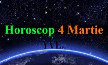 Horoscop 4 Martie 2018: Varsatorii sunt extrem de stresati