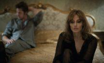 De necrezut! Iata ce a dus la divortul dintre Angelina Jolie si Brad Pitt!