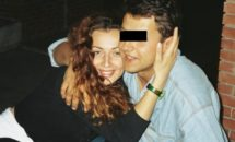 Mihaela Radulescu a povestit cum a fost prima ei experienta amoroasa. Iata cati ani avea!
