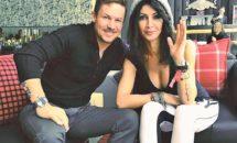 Motivele pentru care Felix nu o ia de sotie pe Mihaela Radulescu!
