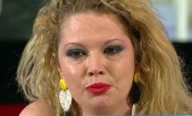 "Oana Lis, declaratii uimitoare despre Viorel Lis: ""M-a lovit la mana…"""