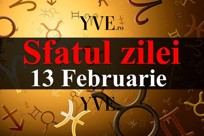 June 13 Zodiac Horoscope Birthday Personality