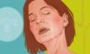 Totul despre menopauza! Cauze si simptome