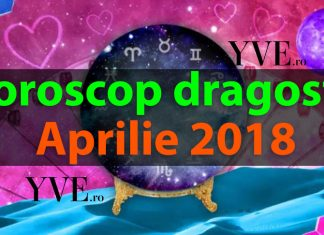 Horoscop-dragoste-Aprilie-2018