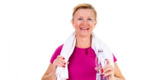 Ce activitati sportive poti sa faci dupa varsta de 50 de ani?