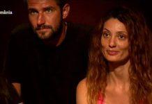 "Claudia Pavel a vorbit deschis despre clipele de amor care s-au intamplat la Exatlon: ""A trecut mult timp de cand am iesit din concurs si acum pot sa vorbesc mult mai detasat"""