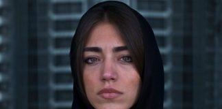 """Drama unei romance care s-a casatorit cu un arab: """"Urlam fara incetare si il imploram sa imi aduca ingerasul acasa"""""""