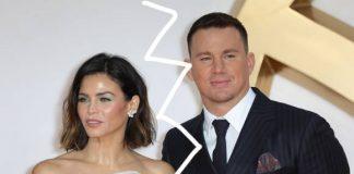 Dupa 8 ani de mariaj, un cuplu celebru de la Hollywood a decis sa divorteze