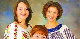 Fiica Ionelei Prodan a oferit primele declaratii in legatura cu starea de sanatate a mamei sale