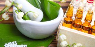 Homeopatia este cea mai eficienta in tratarea cancerului. Citeste toate noutatile aici!