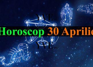 Horoscop-30-Aprilie