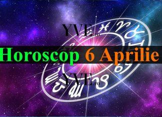 Horoscop-6-Aprilie