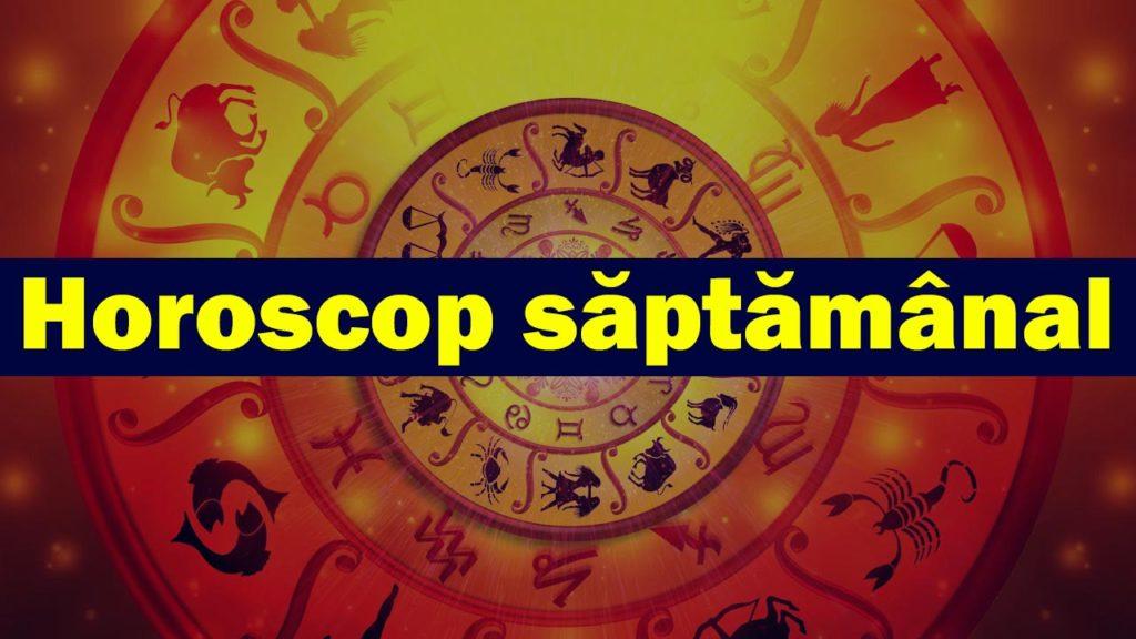 Horoscop saptamanal 10-16 Mai 2021: Trebuie să iei o decizie importantă în această perioadă