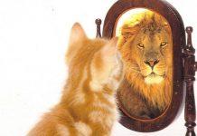 Modalitati de a deveni persoane mai bune si mai optimiste