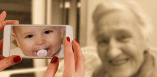 Poate fi considerata imbatranirea o boală? Descoperirile incredibile facute de savanti