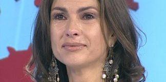 Ramona Badescu a trecut prin clipe cumplite, dar Dumnezeu i-a facut dreptate Sotul meu nu mai vede cu un ochi