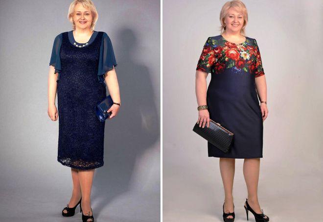 rochii de ocazie 50 de ani 4