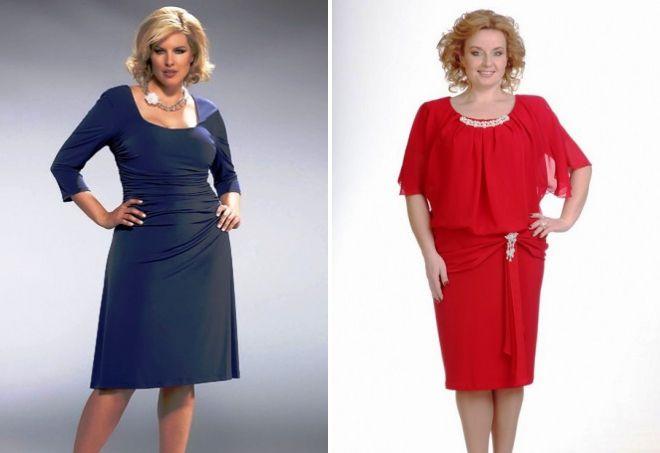 rochii de ocazie 50 de ani 3