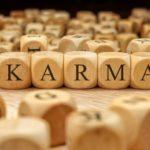 Top 12 legi ale KARMEI de care trebuie sa tii cont pentru a nu suferi