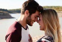 Top 8 semne care iti arata ca partenerul te iubeste cu adevarat!