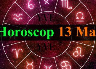 Horoscop 13 Mai 2019