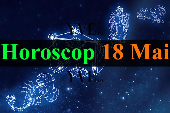 Horoscop 18 Mai 2021: astazi au loc schimbari pentru toate zodiile