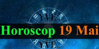 Horoscop 19 Mai 2019