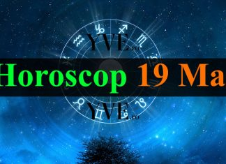 Horoscop-19-Mai