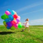 Legea atractiei si cele 30 de reguli de aur de care trebuie sa tii cont pentru o viata fericita
