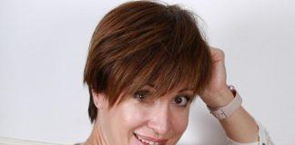 Medeea Marinescu a facut dezvaluiri in legatura cu secretele ei de frumusete