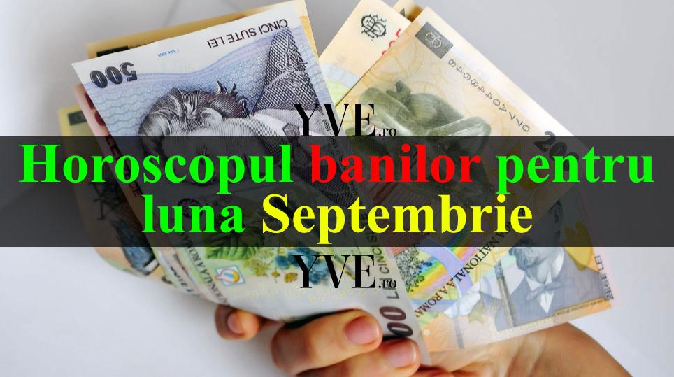 Horoscopul-banilor-pentru-luna-Septembrie