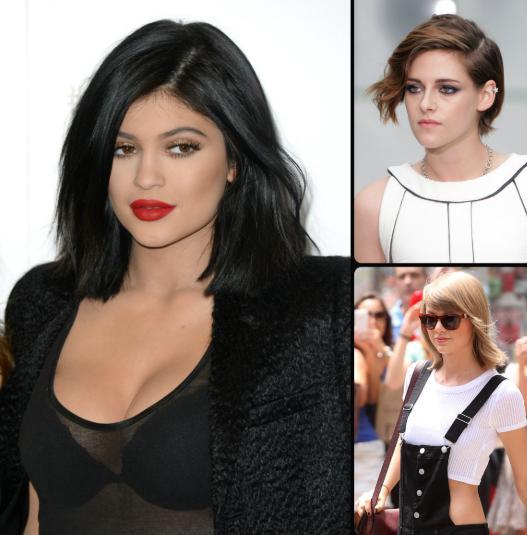 frizuri femei toamna 2020